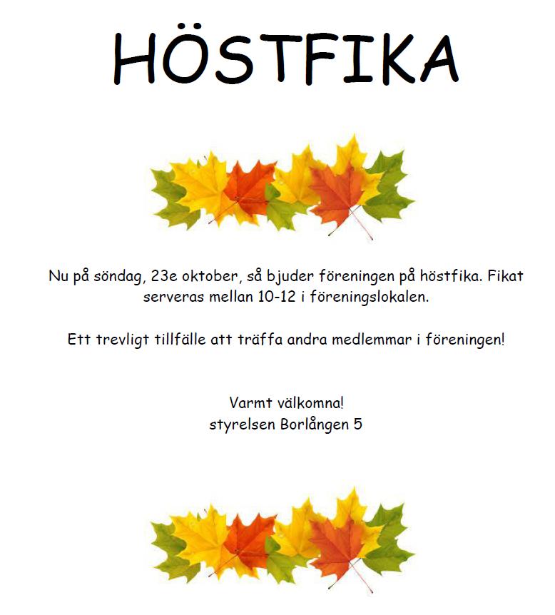 hostfika